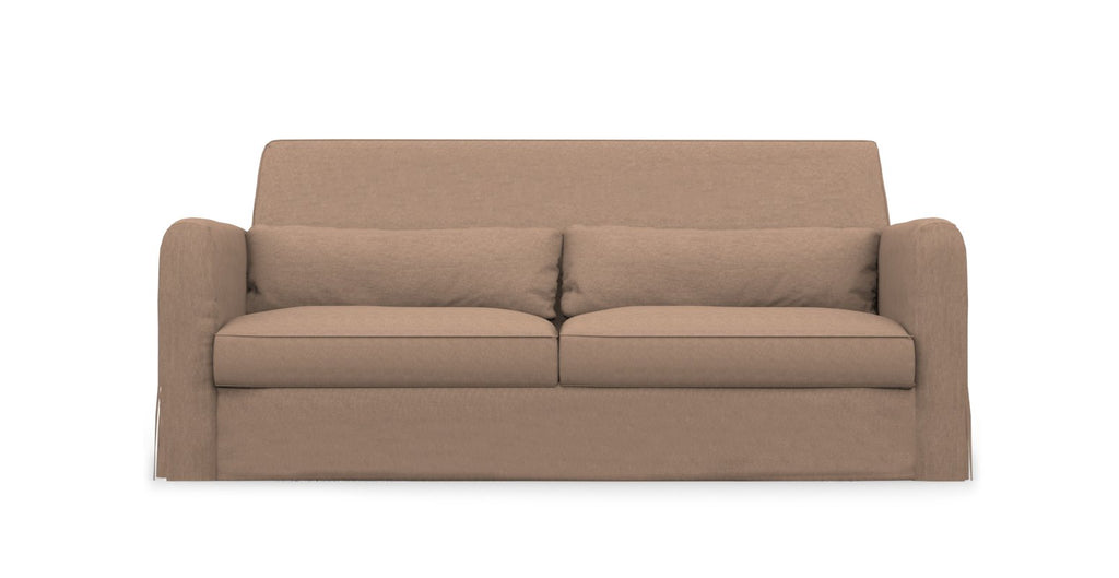 Crown Antelope