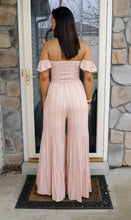 Load image into Gallery viewer, BOHO PERFECTION JUMPSUIT