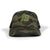 Martin Truex Jr. Bass Pro Shops Black Carbon Fiber Velcro Adjustable Hat