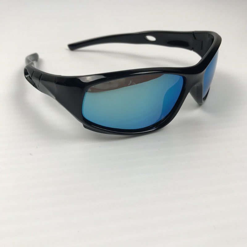 Martin Truex Jr. Polarized Youth Sunglasses