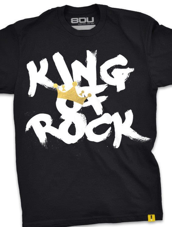 King of Rock