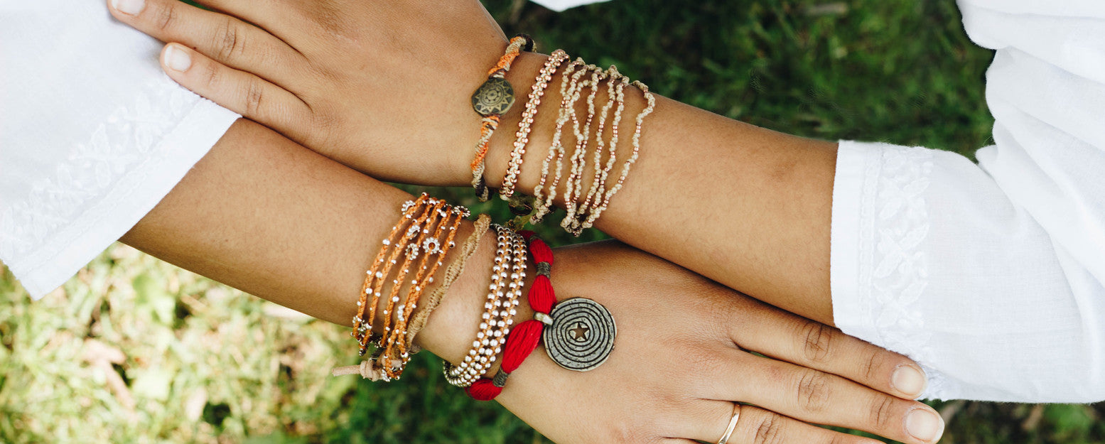 bracelets-fair-trade-ethical-slow-fashion-fashion-revolution-guatemala-jewelry