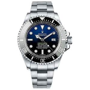 Rolex Deepsea Sea Dweller 116660 TITAN Series Protection Kit