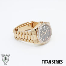 Load image into Gallery viewer, Rolex Day Date 36 TITAN Series Protection Kit