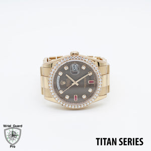 Rolex Day Date 36 TITAN Series Protection Kit
