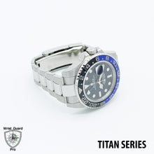 Load image into Gallery viewer, Rolex GMT Master 2 116710 TITAN Series Protection Kit