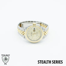 Load image into Gallery viewer, Rolex Lady Datejust 28 STEALTH Series Protection Kit