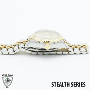 Rolex Lady Datejust 28 STEALTH Series Protection Kit