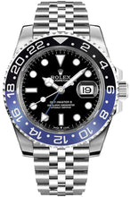 Load image into Gallery viewer, Rolex GMT Master 2 126710 STEALTH Series Protection Kit