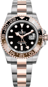 Rolex GMT Master 2 126711 STEALTH Series Protection Kit