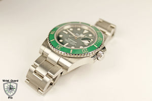 Rolex Submariner Date Ceramic 116610 STEALTH Series Protection Kit