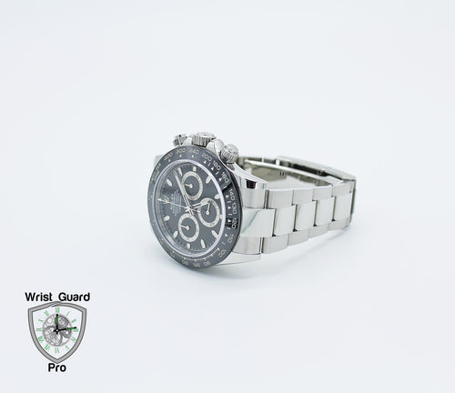 Rolex Ceramic Daytona 116500 TITAN Series Protection Kit