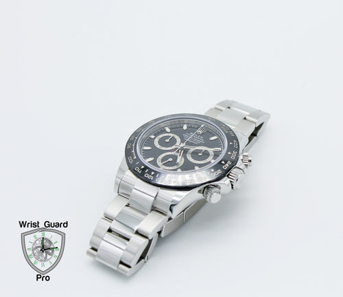 Rolex Ceramic Daytona 116500 STEALTH Series Protection Kit