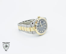 Load image into Gallery viewer, Rolex Datejust 41 STEALTH Series Protection Kit