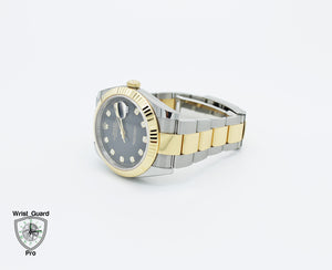 Rolex Datejust 41 TITAN Series Protection Kit