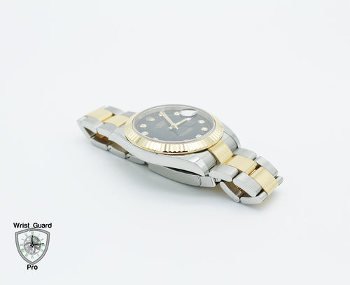 Rolex Datejust 41 STEALTH Series Protection Kit
