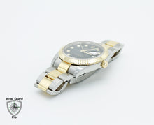 Load image into Gallery viewer, Rolex Datejust 41 TITAN Series Protection Kit