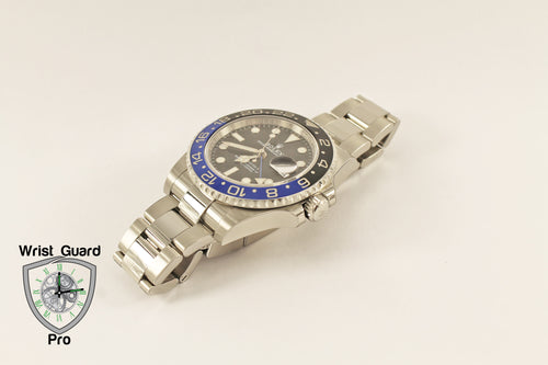 Rolex GMT Master 2 116710 STEALTH Series Protection Kit