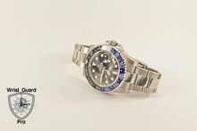 Load image into Gallery viewer, Rolex GMT Master 2 116710 STEALTH Series Protection Kit