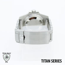 Load image into Gallery viewer, Rolex Submariner Date Ceramic 116610 TITAN Series Protection Kit