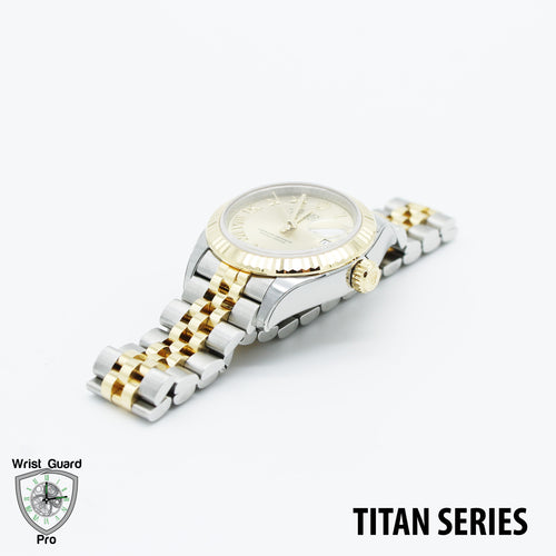 Rolex Lady Datejust 28 TITAN Series Protection Kit