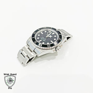 Rolex Submariner (No Date) 114060 TITAN Series Protection Kit