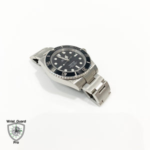 Rolex Submariner (No Date) 114060 STEALTH Series Protection Kit