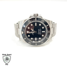 Load image into Gallery viewer, Rolex Submariner (No Date) 114060 TITAN Series Protection Kit