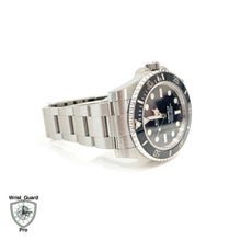 Load image into Gallery viewer, Rolex Submariner (No Date) 114060 STEALTH Series Protection Kit