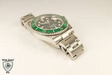 Load image into Gallery viewer, Rolex Submariner Date Ceramic 116610 STEALTH Series Protection Kit