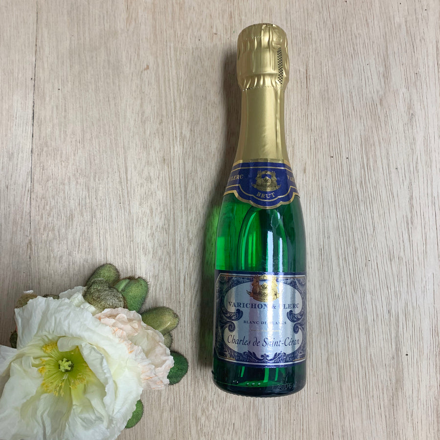 Varichon & Clerc French Champagne - Adelaide Gift Delivery