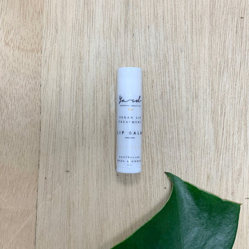 Yard Lip Balm - Gift Delivery Adelaide