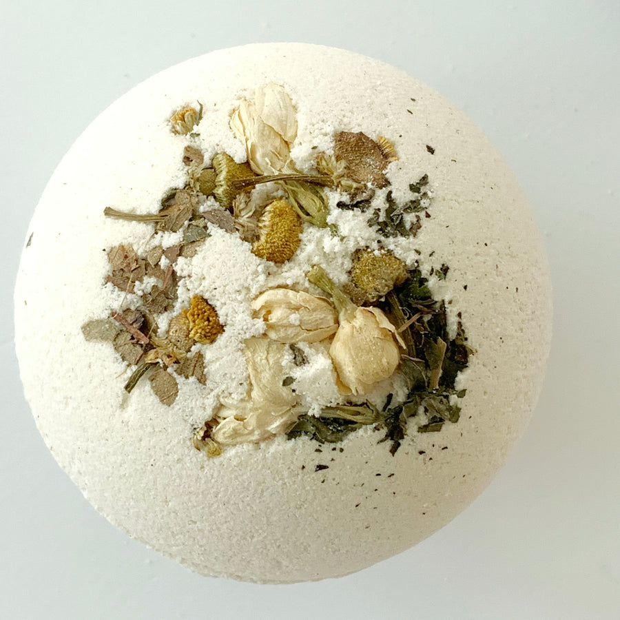 Bath Bomb Get SOWKH - Adelaide female Gifts