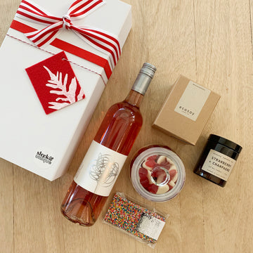 Christmas Gift Box - Adelaide Delivery