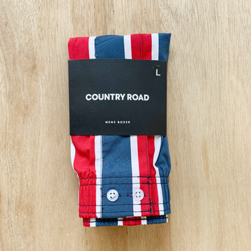 Boxer Shorts - Country Road - Gift Delivery Adelaide