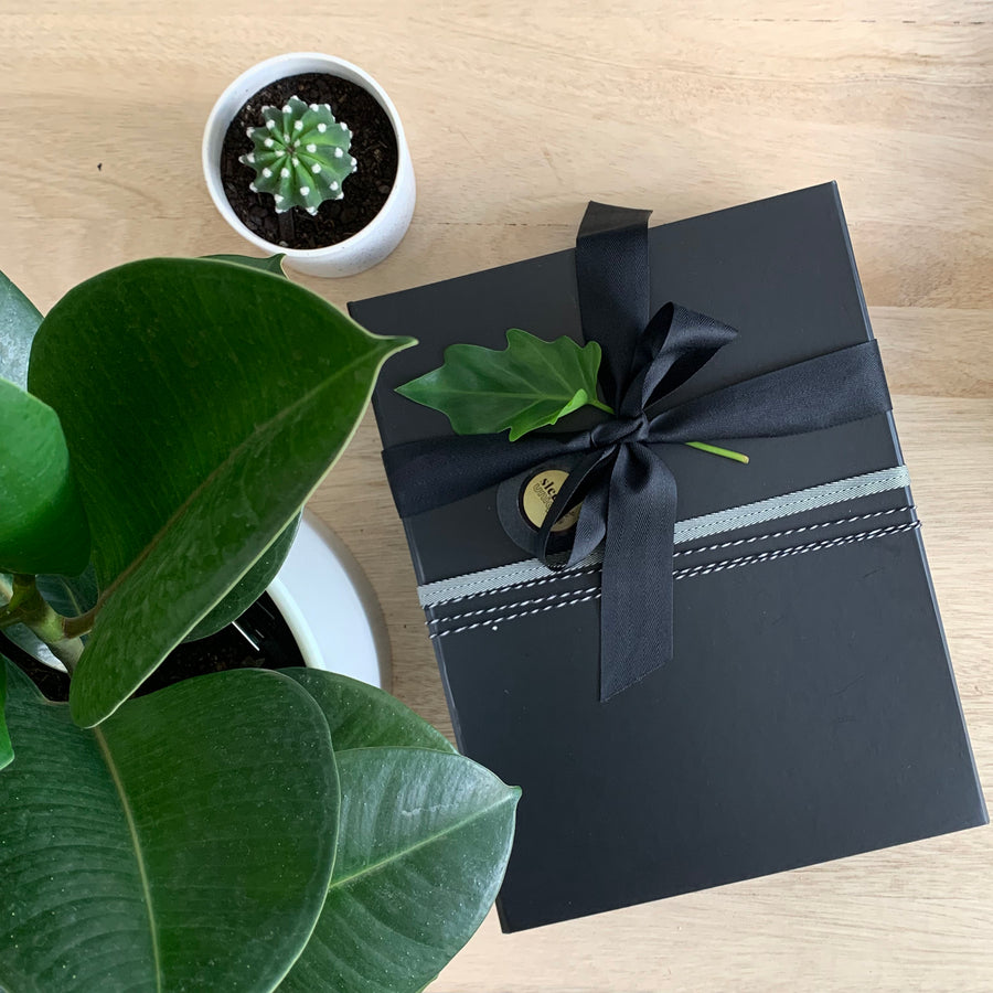 Gift Box for Delivery in Adelaide, SA - Sleek and Unique Gifts