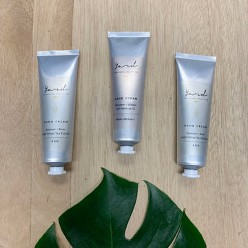 Yard Skincare - Hand Cream - Beauty - Gift Delivery Adelaide
