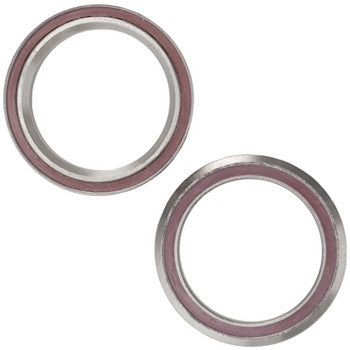 TIME QUICKSET BEARINGS