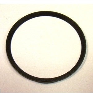 TIME QUICKSET HEADSET SEALS