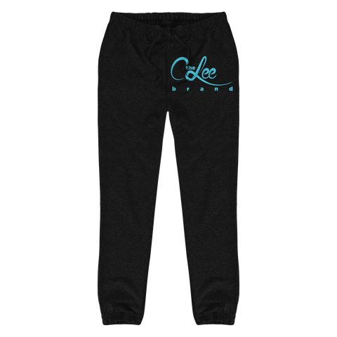 """ The C.Lee Brand Joggers"""