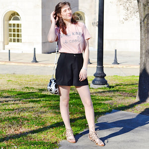 Madeline Girl Saturate Taupe Sandals - Birdsong Designs Online