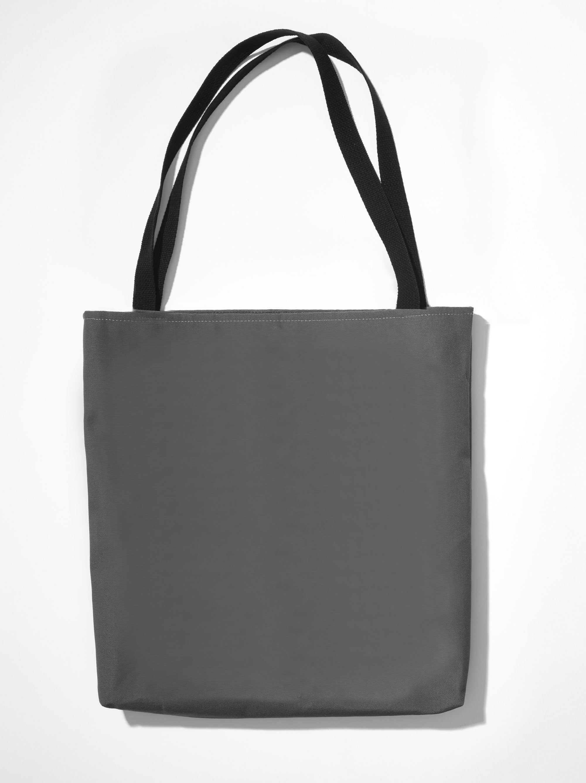 Snacks & Wine Tote Bag