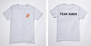 Team Ranch T-Shirt