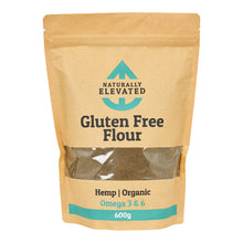 Load image into Gallery viewer, Gluten Free Flour, 600g