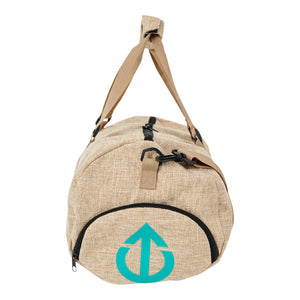 Naturally Elevated Trusty Duffle Bag