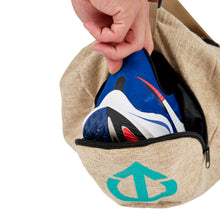 Load image into Gallery viewer, Naturally Elevated Trusty Duffle Bag