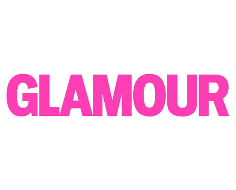 http://www.glamour.com/story/art-sole-would-you-wear-christ