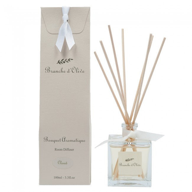 cloud-branche-d-olive-room-diffuser-from-rawxclusive