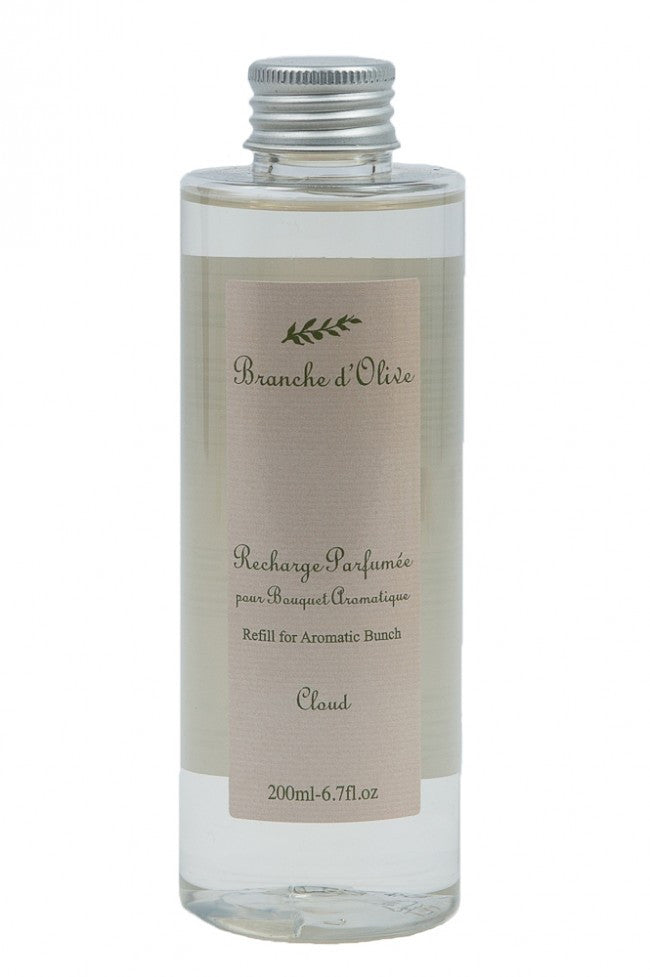 200ml-Refill-Cloud-by-branche-d-olive-from-rawxclusive
