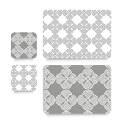 Coaster or Placemat - Antibes Collection